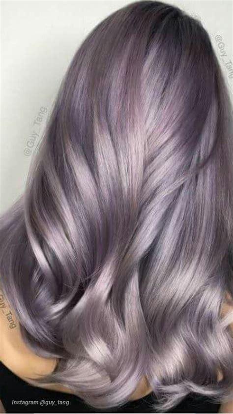 Pin By Sheta Kaey On Hair And Makeup Pinterest Hair