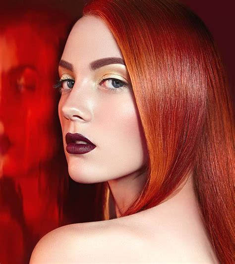copper hair colour products  top  picks