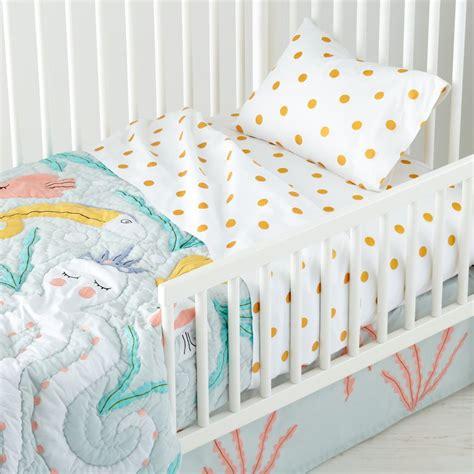 kid bedding sheet sets for toddler beds home decoration ideas