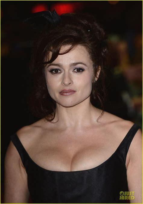 High Resolution Iphone Wallpaper Helena Bonham Carter Wallpaper Hd Download
