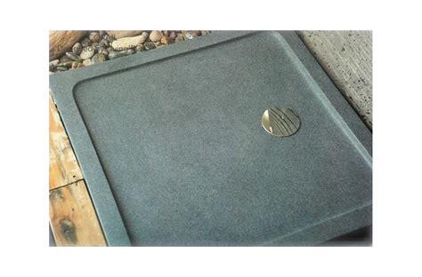 receveur de 80x80 80x80 receveur de 224 l italienne granit v 233 ritable corail