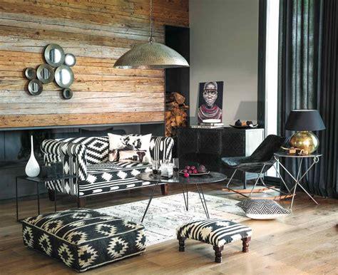 Hohe Räume Gestalten by Ideen F 252 R Hohe R 228 Ume So Setzen Sie Ihren Platz Gut In
