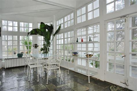 Summit NJ Roanokes Georgian Colonial home for sale   Kim