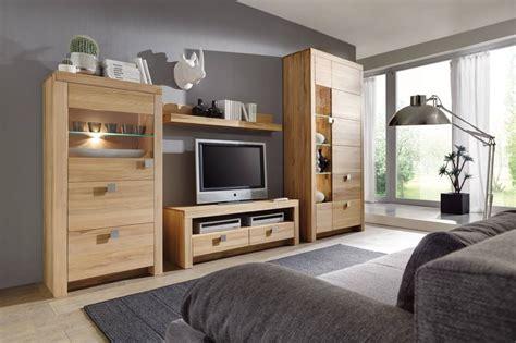 wohnzimmer möbel wohnzimmer massivholz dansk design massivholzmöbel