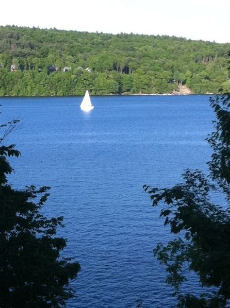 Boat Rentals Lake Wallenpaupack Pennsylvania by 17 Best Images About Poconos On Lakes Skiing