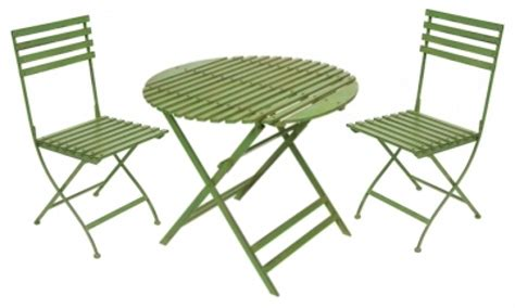 metal folding garden chairs metal outdoor tables