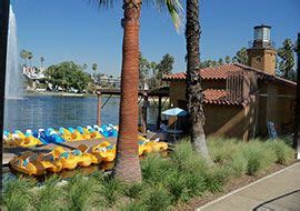 Echo Lake Park Nj Paddle Boats by 25 Best Ideas About Paddle Boat On Diy Boat
