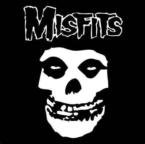 ¡Los Misfits se reunirán exclusivamente para dar un show ...