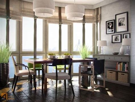 Fresh Modern Designs From Andrey Sokruta by Fresh Modern Designs From Andrey Sokruta Voguehome Org