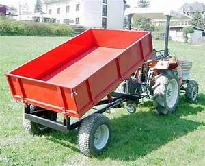 Anhänger Gebraucht Kaufen : traktoren anh nger gebraucht kaufen traktor anh nger u ac ~ Jslefanu.com Haus und Dekorationen