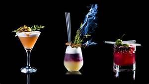 Wine Wednesday Cocktail Recipies - Vinomagna
