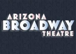 Project - Arizona Broadway Theatre - Arizona Parenting ...
