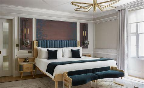 mandarin oriental hyde park hotel review london uk