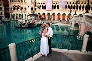 weddings in las vegas vegas for usa weddings in vegas shine magazine