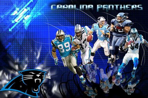 Wallpapers Of Cam Newton Carolina Wallpapers Wallpaper Cave