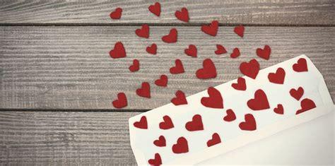 qui fait l amour dans la cuisine comment écrire une lettre d amour femme actuelle