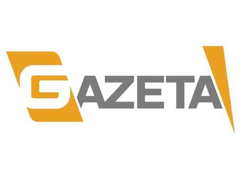 NET cobra R$ 1 milhão da TV Gazeta para colocar sinal ...