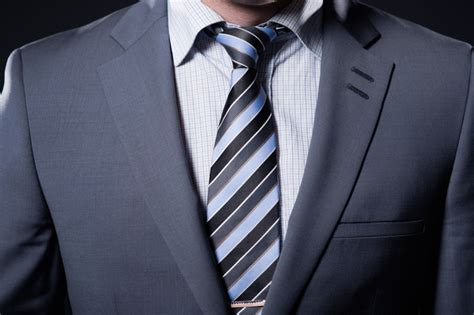 places  buy  tailored suit  los angeles cbs los angeles