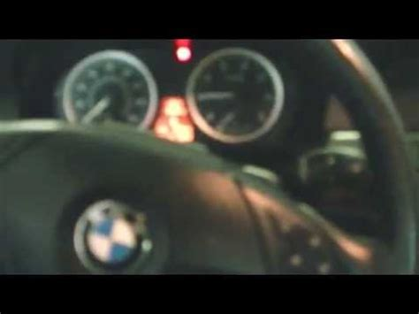 why is my airbag light on bmw 530i e60 airbag light bypass and c110 scanrrer