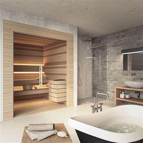 Sauna In Casa by Cheap Sauna Finlandese O Ad Infrarossi Yes Spa Sauna In