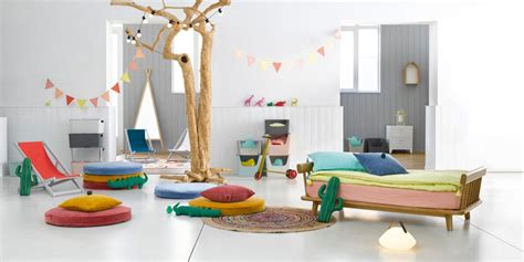 les chambres d aménager une chambre d 39 enfant les règles de base