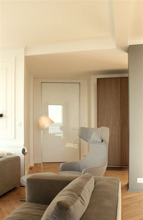 cuisine atypique d馗o architecte interieur brest meilleures images d 39 inspiration pour votre design de maison