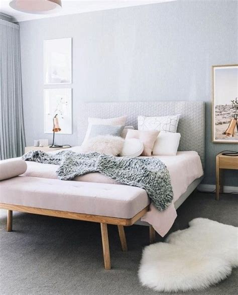 tapis pour d 233 coration chambre 192 coucher adulte la d 233 coration chambre avec des tapis