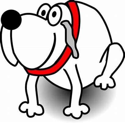 Dog Clip Clipart Dogs Happy Pet Sit
