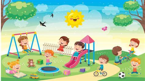 Juegos individuales para parques infantiles. Calaméo - Clasificacion De Juegos