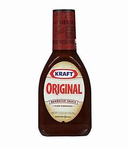 Best BBQ Sauce