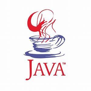 Java Developmen... Java