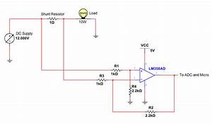 The Answer Is 42    How To Use An Acs712 Breakout Board To