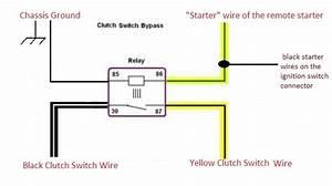 Remote Start Diy Wiring Guide 2006-2010 Yaris