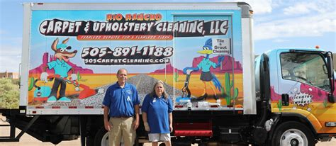 carpet cleaning tile cleaning  serving rio