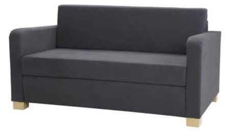 sofa cama ikea thesofa