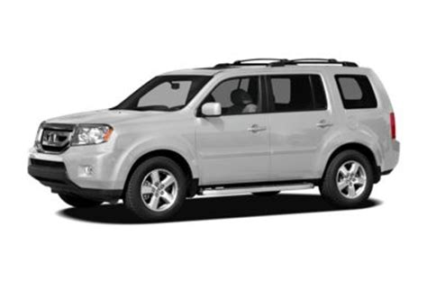 honda pilot color options carsdirect