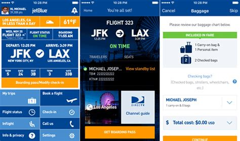 jetblue boarding pass on phone related keywords suggestions for jetblue app