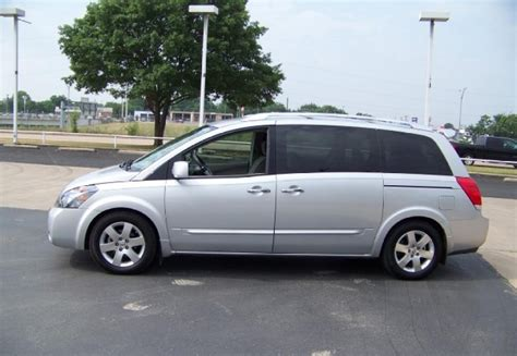 how to sell used cars 2007 nissan quest on board diagnostic system 2007 nissan quest information and photos momentcar