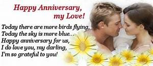Best 25+ Anniversary quotes for wife ideas on Pinterest ...