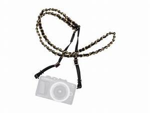 Pvc Folie Transparent Baumarkt : tour de cou appareils photo hybrides accessoires olympus pen om d olympus ~ Frokenaadalensverden.com Haus und Dekorationen