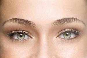 Augenbrauen Wimpern C1 Kosmetik Mnchen