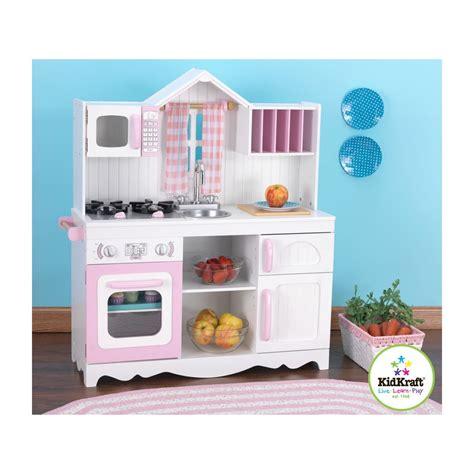 la cuisine pour les enfants cuisine cagnarde cuisine pour enfant
