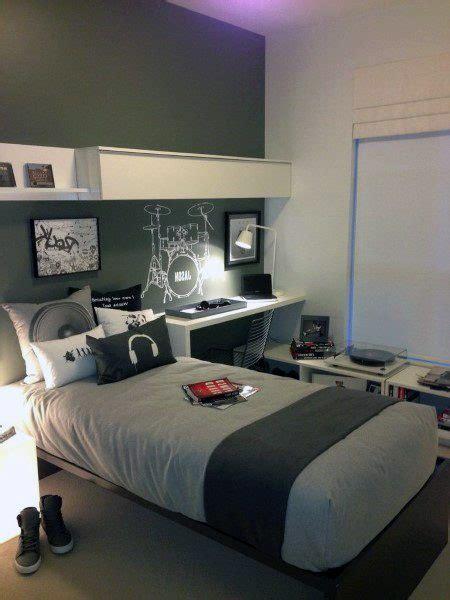 Boys Bedroom Designs by Top 70 Best Boy Bedroom Ideas Cool Designs For