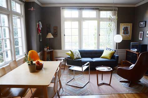 Taille Idéale Salon Salle à Manger by Ide Dco Salon Chaleureux Beautiful Davaus Net Idee Deco