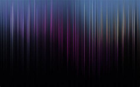 colorful, Multi Color, Abstract Wallpapers HD / Desktop ...
