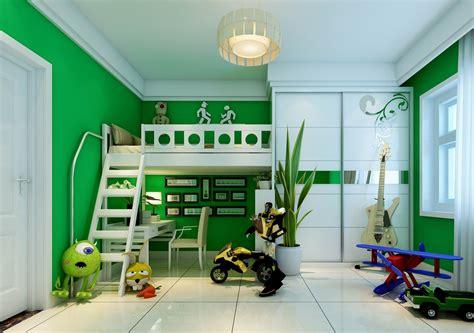 floor ls for bedroom bedroom floor ls 28 images walmart bedroom ls bedroom floor ls walmart 28 images bedroom