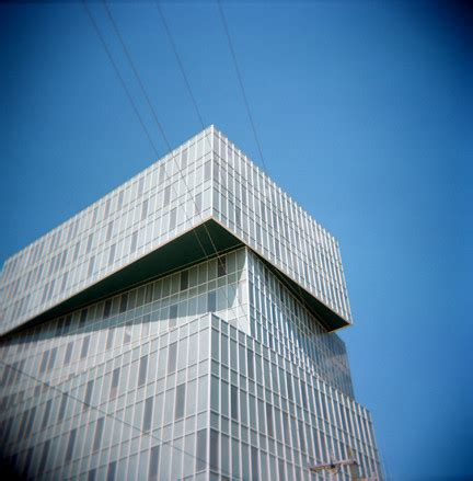 Architecture City Guide Charlotte Archdaily