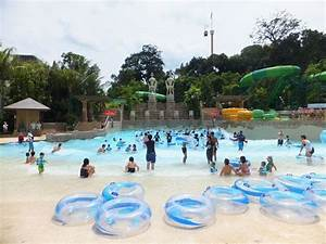 Adventure Cove Waterpark - Sentosa Island - Reviews of ...
