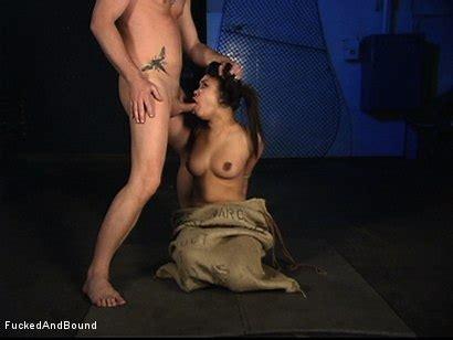 Naomi wu nackt