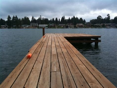 lake tapps washington lakes swimming wa magical summer there onlyinyourstate discover
